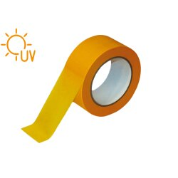 UV-Goldband Original 30mmx50m bis 3 Monate Sorte K055